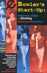 Bowler's Start-Up | Doug Werner |