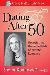 Dating After | Sharon Romm |
