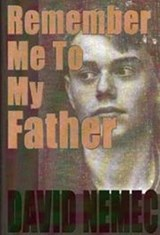 Remember Me to My Father | David Nemec |