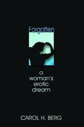 Forgotten a Woman's Erotic Dream