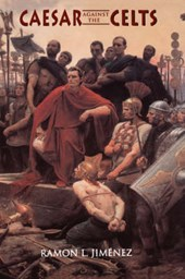 Caesar Against the Celts