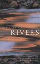 The Gift of Rivers | auteur onbekend |
