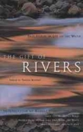 The Gift of Rivers |  |