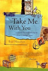 Take Me with You | Brad Newsham |