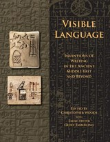 Visible Language | auteur onbekend |