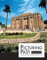 Picturing The Past |  |