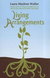 Living Arrangements | Laura Walter |