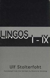 Lingos I-IX