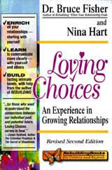 Loving Choices | Bruce Fisher |