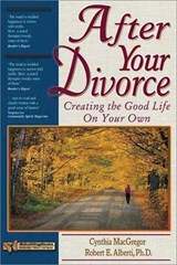 After Your Divorce | Cynthia MacGregor |