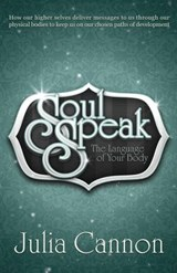 Soul Speak | Julia Cannon |