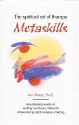 Metaskills | Amy Mindell |