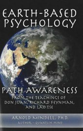 Earth-Based Psychology