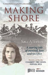 Making Shore | Sara Allerton |