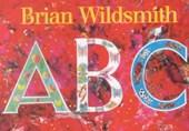ABC = Brian Wildsmith's ABC