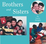 Brothers and Sisters | Laura Dwight |