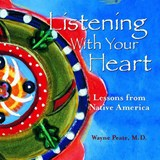 Listening with Your Heart | Wayne Peate |