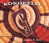 Kokopelli | Lawrence W. Cheek |