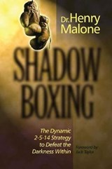 Shadow Boxing | Henry Malone |