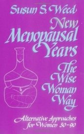 New Menopausal Years