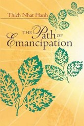 The Path of Emancipation