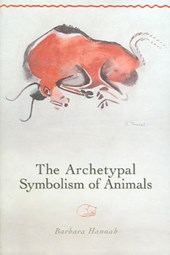 The Archetypal Symbolism of Animals |  |