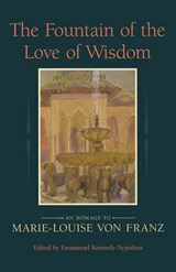 The Fountain of the Love of Wisdom | auteur onbekend |