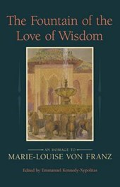 The Fountain of the Love of Wisdom