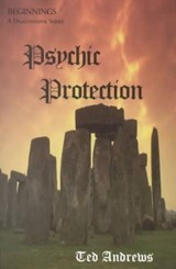 Psychic Protection | Ted Andrews |