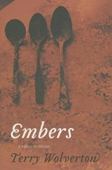Embers | Terry Wolverton |