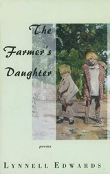 The Farmer's Daughter | Lynnell Edwards |