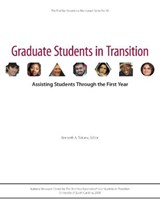 Graduate Students in Transition |  |