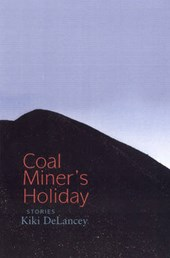 Coal Miner's Holiday