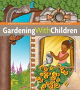 Gardening with Children | Monika; Hanneman |