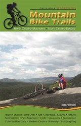 Mountain Bike Trails | Jim Parham |