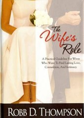 The Wife's Role