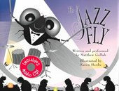 The Jazz Fly