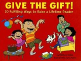 Give the Gift! | Matthew Gollub |