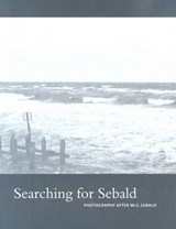 Searching for Sebald | auteur onbekend |
