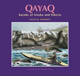Qayaq | Zimmerly, David W. ; Gardinier, Paul |