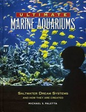 Ultimate Marine Aquariums