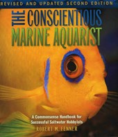 The Conscientious Marine Aquarist