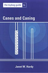 The Toybag Guide to Canes and Caning | Janetw Hardy |
