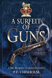 A Surfeit of Guns