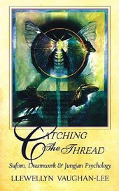 Catching the Thread | Llewellyn Vaughan-Lee |
