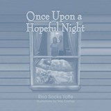 Once Upon a Hopeful Night | Risa Sacks Yaffe |