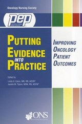 Putting Evidence into Practice | Abbott, Linda I.; Adams, Lynn A.; Aiello-laws, Lisa B. |