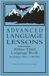Advanced Language Lessons