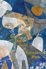 The Book of a Thousand Eyes | Lyn Hejinian |