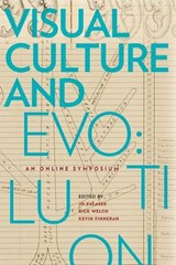 Visual Culture and Evolution | auteur onbekend |